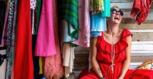 Tips On Buying Vintage Clothing
