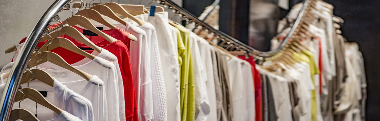 5 Reasons to Fashion Shop Online