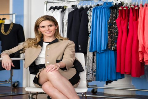 What Demographics Are Shopping Online for Clothes?