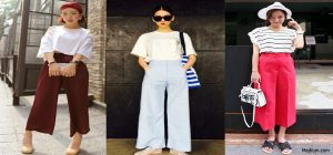 Diary of a Tall Fashionista: How to Wear Color
