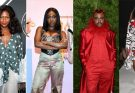 5 Major Influence of Black Culture on the Fashion Industry